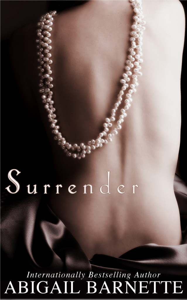 surrender-cover-639x1024