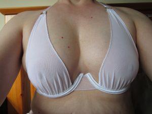 sexy bra