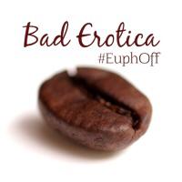 EuphOff logo