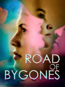 Road of Bygones movie poster